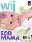 090801-WIJ-Ouders-Gevoelige-Baby's-Pg00-112px