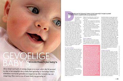 090801-WIJ-Ouders-Gevoelige-Baby's-Pg01-02-416px